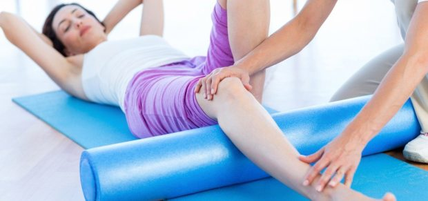Physical-Therapy-1200x565
